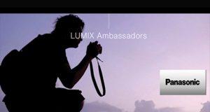 Lumix-Brand-Ambassdors-banner