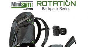 MindShift-RotationL-backpack-banner