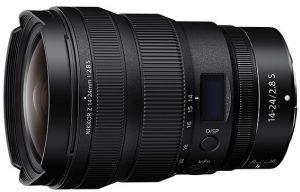 Nikon-Nikkor-Z-14-24mm-f2.8-S