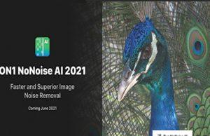On1-NoNoise-2021-banner