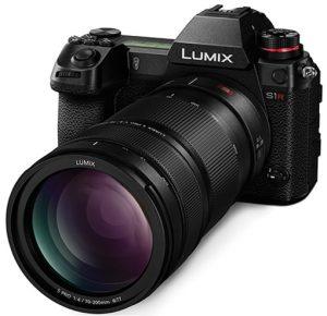 Panasonic-Lumix-DC-S5-left