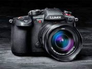 Panasonic-Lumix-GH5M2-banner