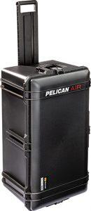 Pelican-Air-1646-vertical-closed