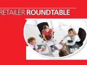 Retailer-Roundtable-4-21