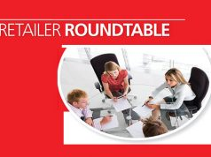Retailer-Roundtable-4-21