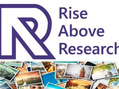 Rise-Above-Research-Print-on-Back