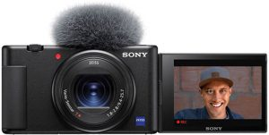 Sony-Cyber-shot-ZV-1-w-mic