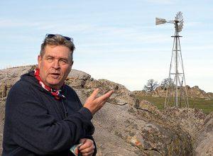 Stan-grosz-windmill