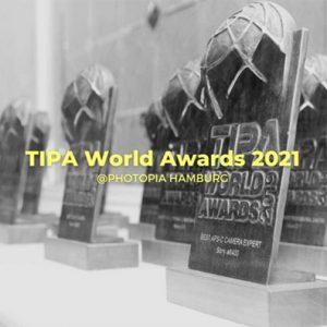 TIPA-2021-Hamburg