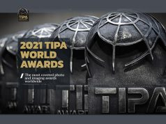 TIPA-2021-Winners