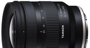 Tamron-11-20mm-F2.8-Di-III-A-RXD-B060