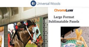 Universal-Woods-graphic