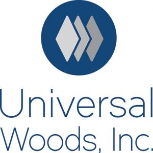 Universal-Woods_logo