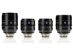 Zeiss-Supreme-Radiance-Prime-4-lenses