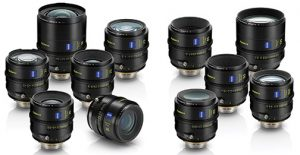 Zeiss-Supreme_Prime_Radiance_lineup Zeiss Supreme Prime Radiance