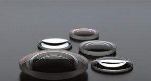 Canon-Aspherical-Lens-Elements