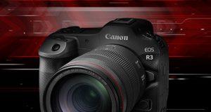 Canon-EOS-R3-banner