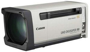 NBC Olympics Canon-UHD-DigiSuper-90-white