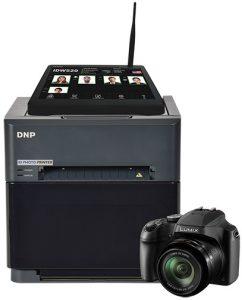 DNP-IDW520