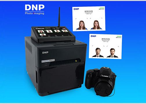 DNP-IDW520-banner