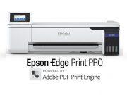 Epson-F750-Dye-Sub-24
