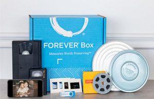 Forever-Box-Banner6-21