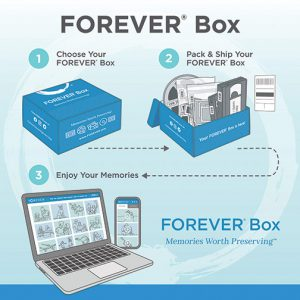 Forever_Box_Digitization services-Conversion-6-021