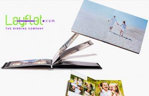 Layflat.com-new-Website
