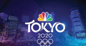 NBC-Olympics-Tokyo-graphic