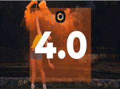 Nik-Collection-4-DxO-banner