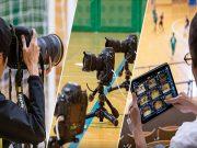 Nikon-NX-Field-remote-lifestyle