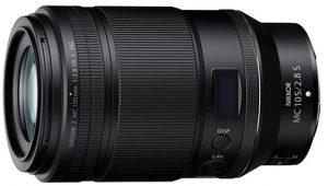 Nikon-Nikkor-Z-MC-105mm-f2.8-VR-S-HORIZ