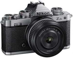 Nikon-Z-fc-black-right