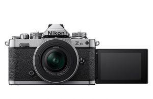 Nikon-Z-fc-front-Lcd-banner