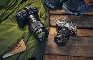 OM-M.Zuiko-Digital-ED-8-25mm-F4.0-lifestyle