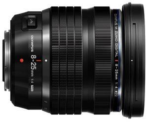 OM-M.Zuiko-Digital-ED-8-25mm-F4.0-right