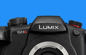 Panasonic-Lumix-GH6-prototype