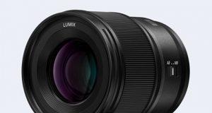 Panasonic-Lumix-S-50mm-f18