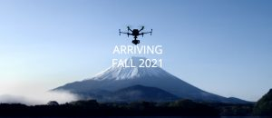 Sony-Airpeak-S1-announcement