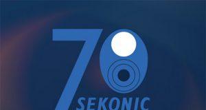 Sekonic-70th-Ann-Logo
