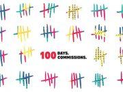 Serif-Affinity-100-Commissions