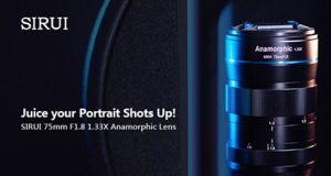 Siriu-75mm-f18-133x-anamorphic