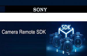 Sony-Camera-Remote-SDK-5-21