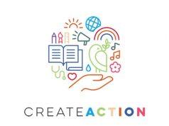 Sony-Create-Action-Logo-vert-banner