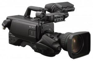 Sony-HDC-5500 nbc olympics