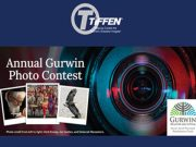 Tiffen-Gurwin-Photo-Contest-2021