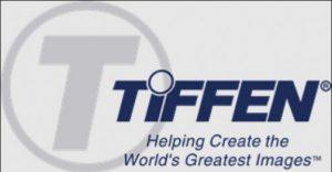 2021 Gurwin Photo Contest Tiffen-Logo-w-tag-2021