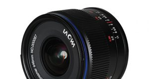 Venus-Optics-Laowa-7.5mm-f2-MFT-horiz-slant