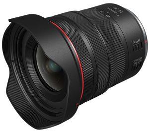 Canon-RF14-35mm-F4-L-IS-USM-Lens-w-hood
