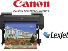 Canon-Solutions-America-LexJet-graphic